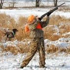 g_youth_hunting_2sm