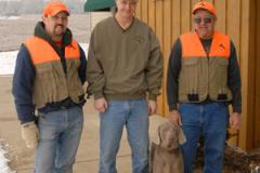 huntclubowners
