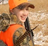 huntingPheasantClub6