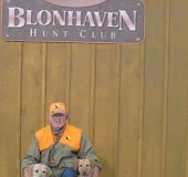 huntingPheasantClub7