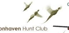 pheasanthuntclub-1