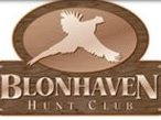 blonhavenhunt-club.com